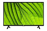 Best 32-Inch LED TVs - TCL 32D100 32-Inch 720p LED TV (2017 Model) Review