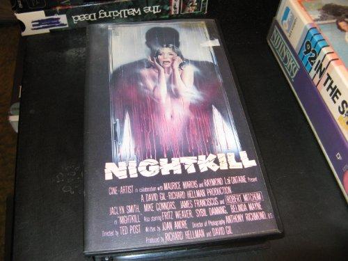 Nightkill [VHS]]()