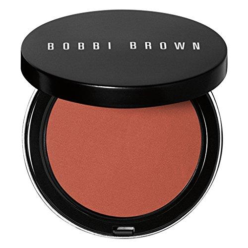 Bobbi Brown Bronzing Powder (Dark)