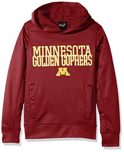 Minnesota Gophers Baby Sweatshirt Baby Minnesota Gophers