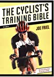 The Cyclist's Training Bible, Joe Friel, 1934030201