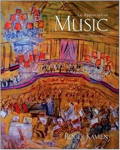musican appreciation 4th brief edition with v45 multimedia companion cd rom