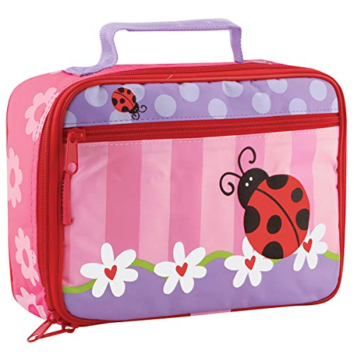 Stephen Joseph Classic Lunch Box,