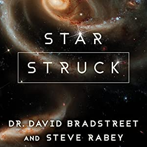 Star Struck Audiobook