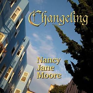 Changeling Audiobook
