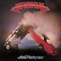 Metal Rendezvous (Deluxe)