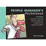 People Manager's Pocketbook (Management Pocketbooks)