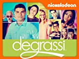 Degrassi: The Next Generation Volume 16