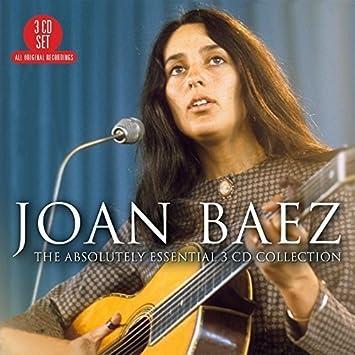 Joan biaz