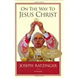 On the Way to Jesus Christ