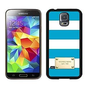 Beautiful Custom Designed NW7I 123 Case M&K Black Samsung Galaxy S5 I9600 G900a G900v G900p G900t G900w Phone Case S3 14