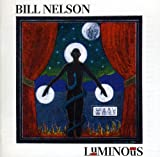 Luminous /  Bill Nelson