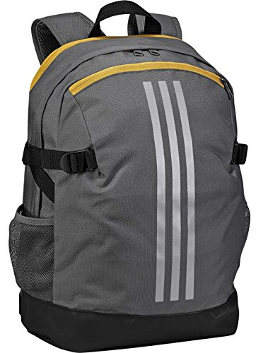 Adidas Backpack With Laptop Compartment - 5