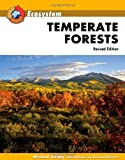 Temperate Forests (Ecosystems (Facts on File)) Michael Allaby and Richard Garratt