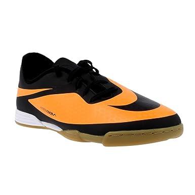 Nike Paris Saint Germain Chaqueta, Hombre: Amazon.es: Ropa y ...