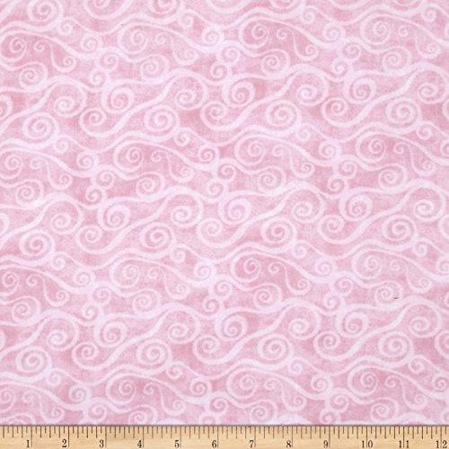 Pink 108