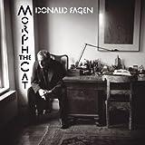 Morph The Cat [U.S Version] By Donald Fagen (2006-03-13)