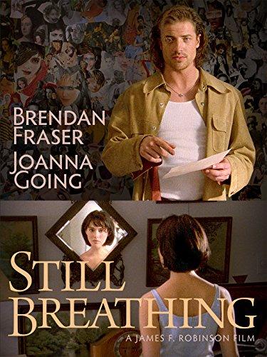 Still Breathing (Best Spoken Word Artists)