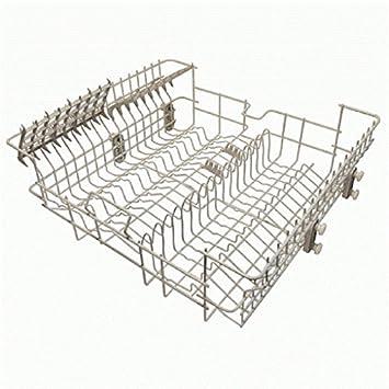 SERVI-HOGAR TARRACO Cesta superior lavavajillas. 2LE-031P, LFF-012,