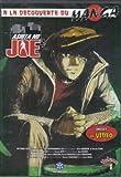 Ashita No Joe 2, Volume 1
