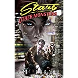 Stars and Other Monsters