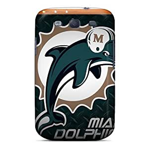 Hard Plastic For LG G2 Case Cover Case Back Cover,hot Miami Dolphins Case At Diy