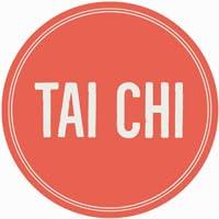 Tai Chi at Home