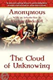 The Cloud of Unknowing, Anonymous, 1600391095