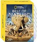 Ng Best Of Nature Collection
