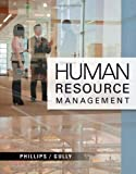 img - for Human Resource Management (Explore Our New Management 1st Editions) book / textbook / text book
