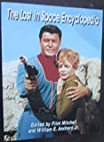 The Lost in Space Encyclopedia