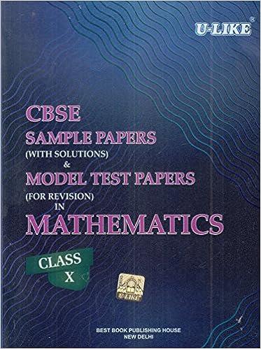 cbse maths re exam 2019