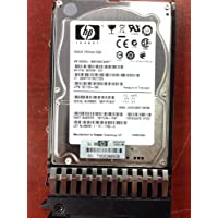 Computer Exchange 508009-001 HDD 500GB 2.5IN 7.2K HP