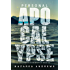 Personal Apocalypse (The Hopeless World Book 1)