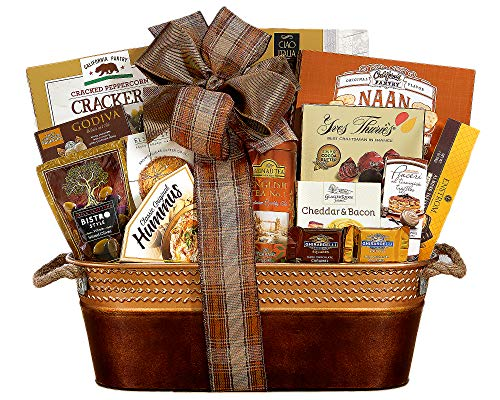 Christmas Hampers 2019.Best Christmas Hampers Ideas 2018 London Uk Christmas