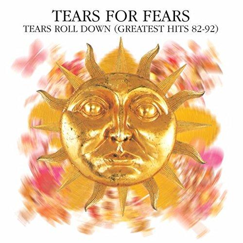 (Tears for Fears - Tears Roll Down: Greatest Hits 82-92)