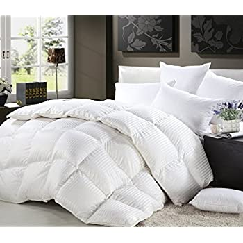 white rottypup cheap size and king down comforters comforter black