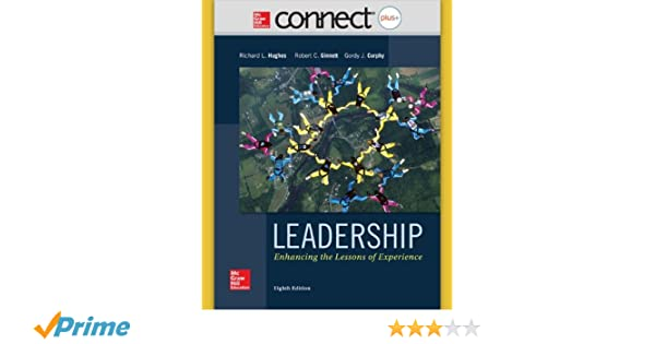 Connect access card for leadership richard hughes robert ginnett connect access card for leadership richard hughes robert ginnett gordon curphy 9781259306068 amazon books fandeluxe Choice Image