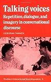 Cambridge School Dictionary, Deborah Tannen, 0521712645