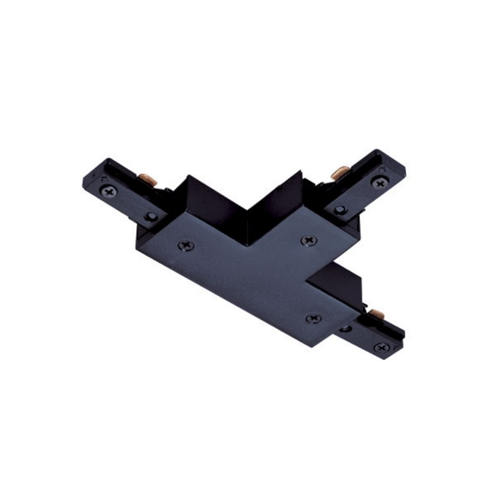 T Connector for Juno Single Circuit Track
