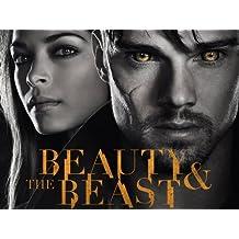 Beauty & The Beast, Season 1