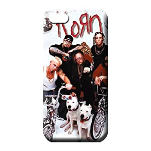iphone 6 cover Defender High Quality phone carrying cover skin korn