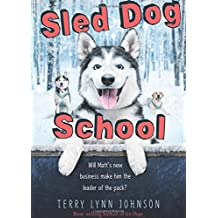 Sled Dog School