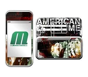 Zing Revolution MS-AMME10094 Motorola Backflip