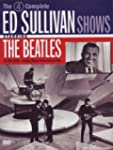 The 4 Complete Ed Sullivan Shows Star...