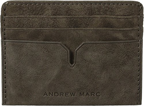 andrew-marc-mens-grove-card-case-id