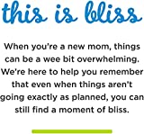 Mommy's Bliss Organic Little Gums Soothing Massage
