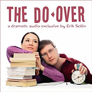 The Do-Over Audiobook