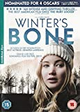 Winter's Bone [DVD] [2010]