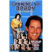 Growing Up Brady: I Was A Teenage Greg